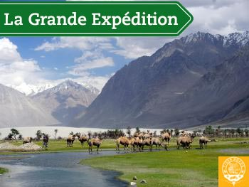 La-Grande-Expedition-Himalaya-Rajasthan-Moto-Gold